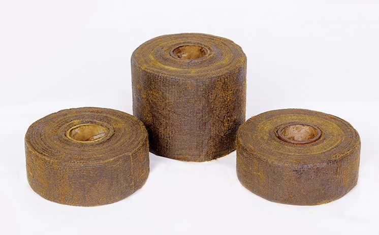 矿脂带,矿脂油带,矿脂防腐油带生产厂家