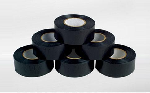 PVC保护胶带,聚氯乙烯保护胶带生产厂家